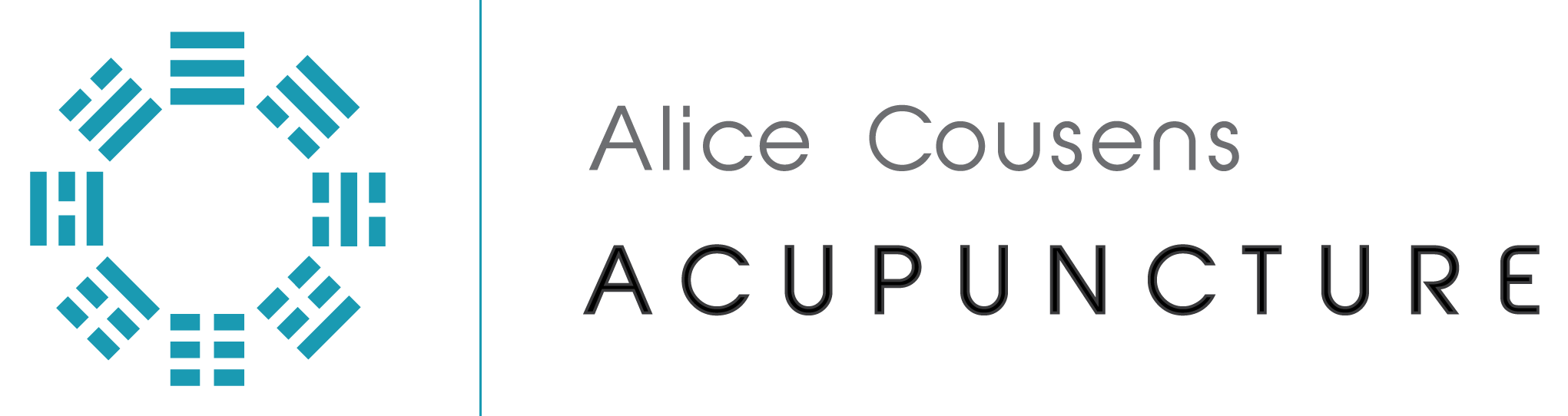 Alice Cousens Acupuncture